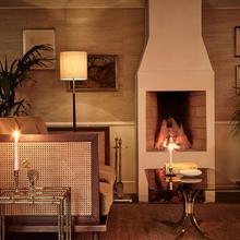 Hotel Sanders in Copenhagen