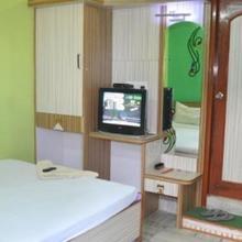 Hotel Sandhya Deluxe in Ujiarpur