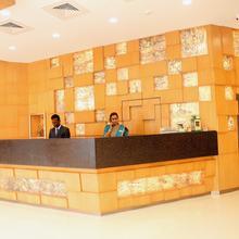 Hotel Sandhya in Hyderabad