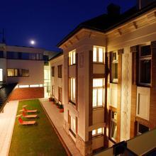 Hotel Sandor Pavillon in Piestany