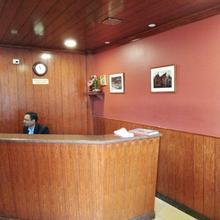 Hotel Sanjay in Nilgiris