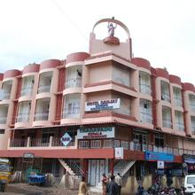 Hotel Sanjay in Coonoor