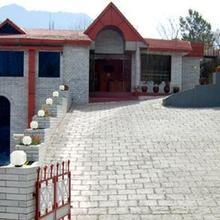 HOTEL SANJEEVNY in Bhuntar