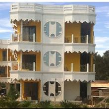 Hotel Sankha Bela in Contai