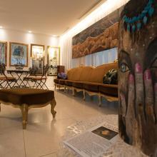 Hotel Sanmarino Idesign in San Marino