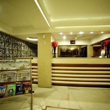Hotel Sanmati in Ahmedabad
