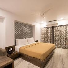 Hotel Sanmukh By Adamo in Nathdwara