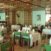 Hotel Sant Eloi in Arseguel