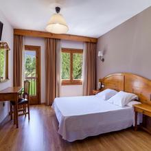 Hotel Sant Miquel in Andorra La Vella