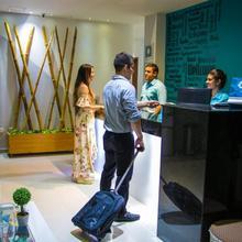 Hotel Santa Clara Boutique in Monteria