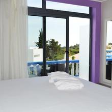 Hotel Santa Eulalia Praia in Albufeira