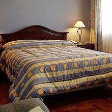Hotel Santa Teresa in Potosi