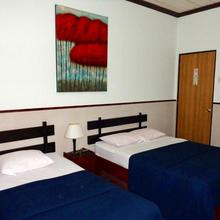 Hotel Santamaria in Pavas