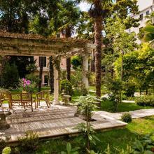 Hotel Sant'antonin in Venice