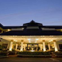 Hotel Santika Premiere Jogja in Yogyakarta