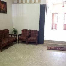 Hotel Santoor in Varanasi