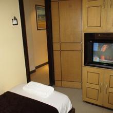 Hotel Sapna Marine in Dadar