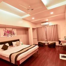 Hotel Sapna in Chinchvad