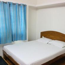 Hotel Sapphire in Nagapattinam