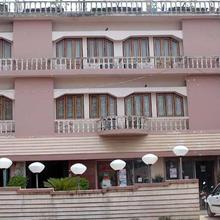 Hotel Saptarshi in Bankura