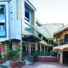 Hotel Saraswati in Mount Abu