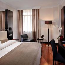 Hotel Saray in Granada