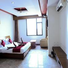 Hotel Sarayu in Hassan