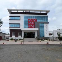 Hotel Sargam in Baramati