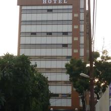 Hotel Sarweshwary in Varanasi