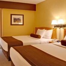 Hotel Sashi Paradise in Mohammadnagar