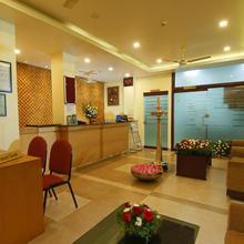Hotel Sasthapuri in Kozhikode