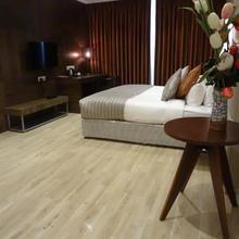 Hotel Satkar Grande in Thane