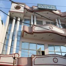 Hotel Satkar in Raiwala