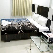 Hotel Satkar in Bharthali