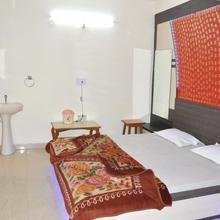 Hotel satpura safari in Pachmarhi