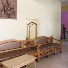 Hotel Satya Shree in Katra