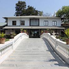 Hotel Satyam Grand Sriperumbudur in Kanchipuram