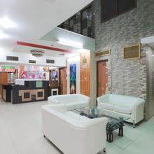 Hotel Satyam Palace in Ajmer