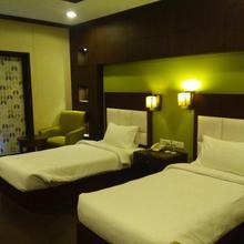 Hotel Saurabh Candy By Peppermint in Kathgodam