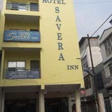 Hotel Savera Inn in Bhopal