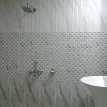 Hotel Savera in Satna