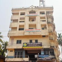 Hotel Savi Sagar Boarding & Lodging in Udupi