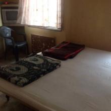 Hotel Savitri in Jasidih
