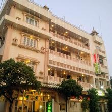 Hotel Savoy - Since 1951 in Jaipur