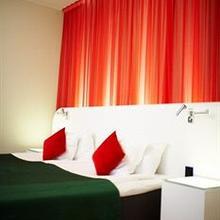 Hotel Savoy in Bankeryd