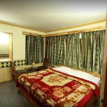 Hotel Sawan Residency in Manali