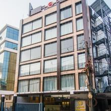 Hotel Sawood International in Kolkata
