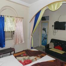 Hotel Sawpanlok in Muzaffarpur