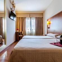 Hotel Saylu in Granada