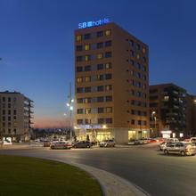 Hotel Sb Express Tarragona in Tarragona